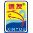 Xinyou (15)