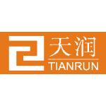 Tianrun