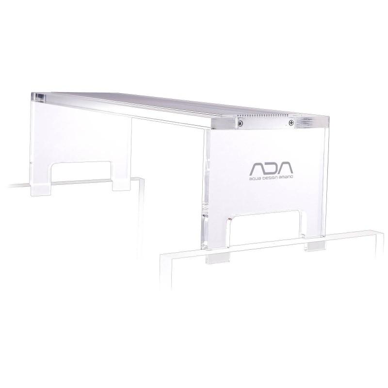 Ada Aquasky 301 30cm