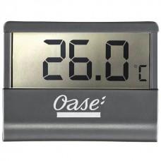 Oase Dijital Termometre