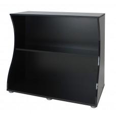 Fluval Flex Sehpa 123 lt (siyah)