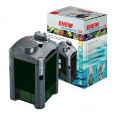 Eheim Experience 150 Dış Filtre 500Lt/H +Media