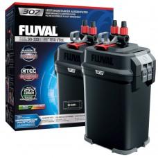 Fluval 307 Dış Filtre 1150L/H