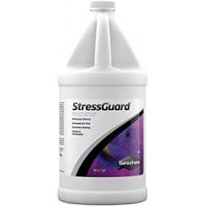 Seachem Stressguard 4 Lt- Stress Giderici