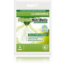 Dennerle - Deponit NutriBalls 4 Top