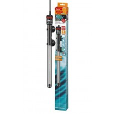 Eheim Thermo Control-E 200 Watt Akvaryum Isıtıcısı