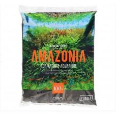 Ada Aqua Soil Amazonia 9l Powder
