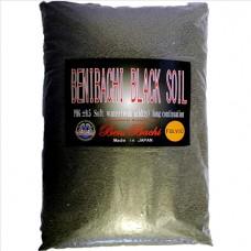 Benibachi Blacksoil Fulvic 5kg