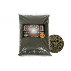 Benibachi Blacksoil Normal 5kg