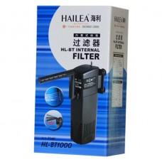 Hailea HL-BT1000 İç Filtre 1000 l/h