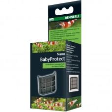 Dennerle Nano Baby Protect (ek aparat)