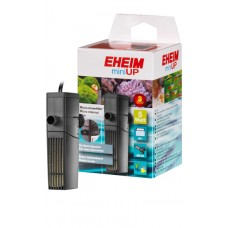 Eheim MINI UP İç Filtre