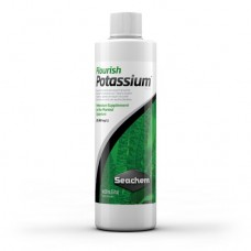 Seachem Flourish Potassium 50ml
