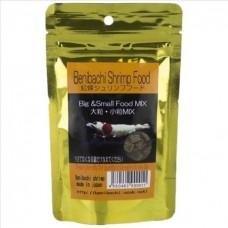 Benibachi Shrimp Food Mix 10gr