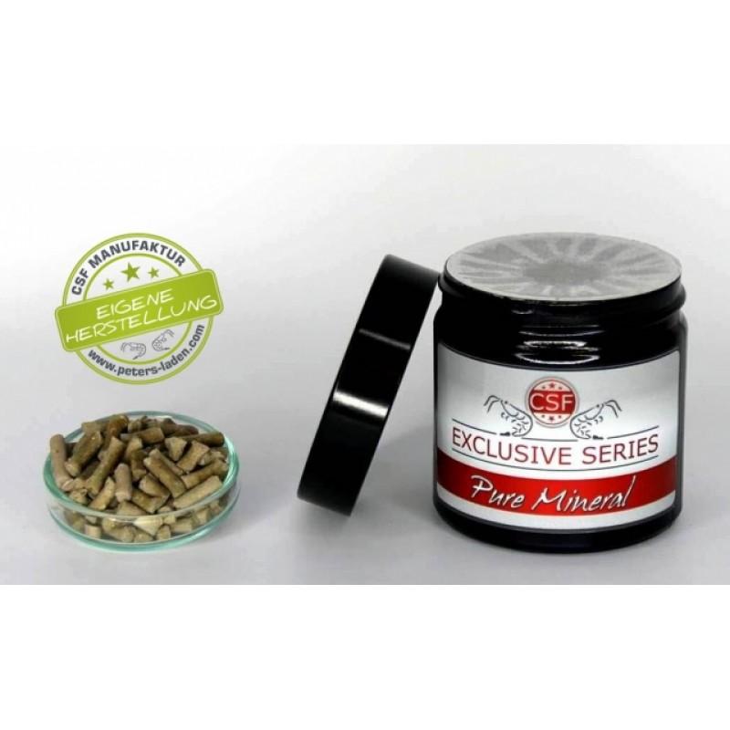 CSF Exlusive Series Pure Mineral 10g