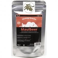 Glasgarten Maulbeer 30 Gr