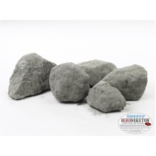 Mironekuton Mineral Kaya 300 gr. ambalaj