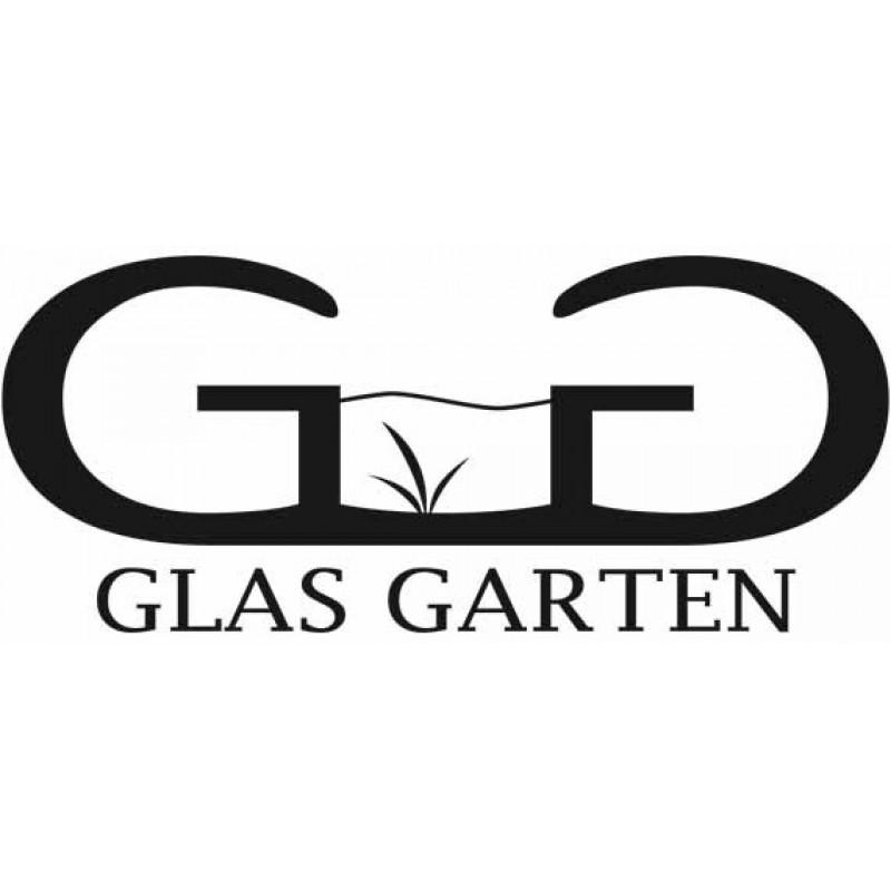Glasgarten Karides Yem Paketi 30g