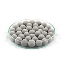Mineral Ball Gri 0,8-0,9cm