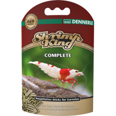 Dennerle Shrimp King Complete 45gr