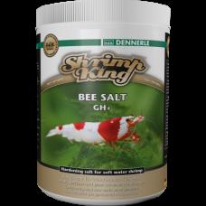 DENNERLE Shrimp King Bee Salt GH+ 100gr Açık