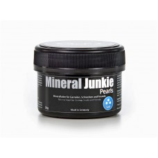 Glasgarten Mineral Junkie Pearls 10gr