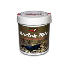 Shrimps Forever Barley Mix 50g