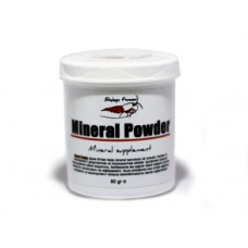 Shrimps Forever Mineral Powder 90g
