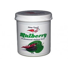 Shrimps Forever Mulberry 30g