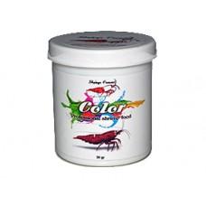 Shrimps Forever Color 30g