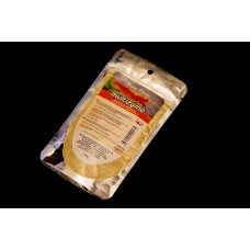 Shrimps Forever Multizyme 40g