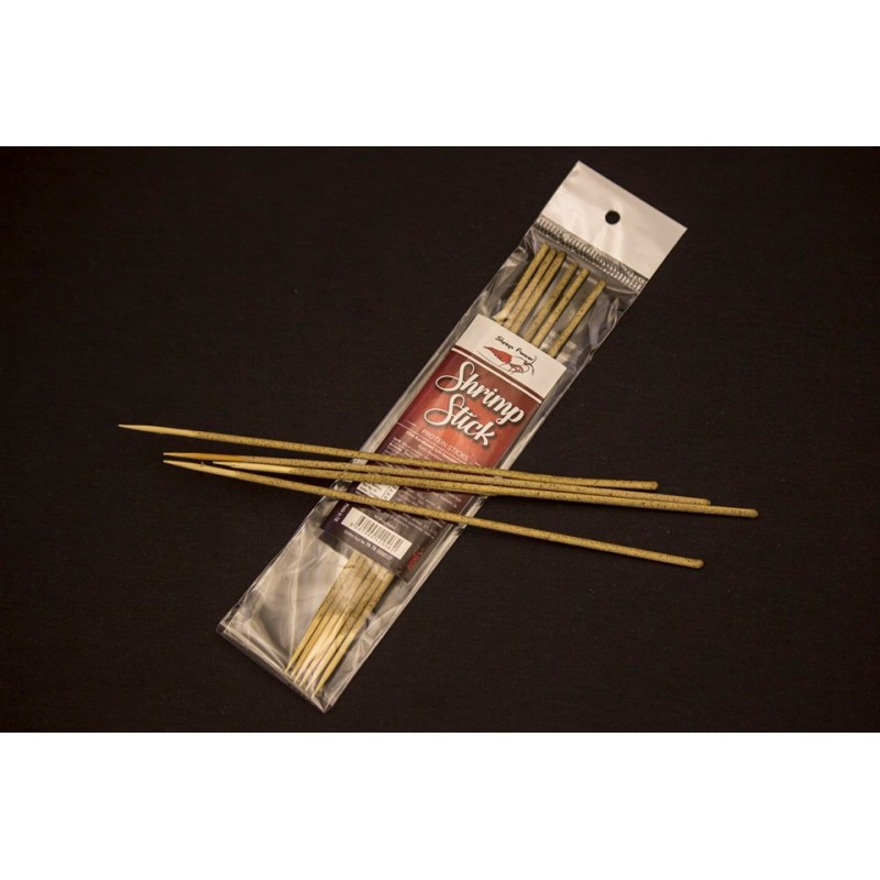 Shrimps Forever Shrimp Stick Protein 10pcs