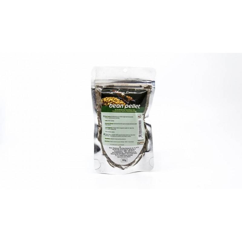 Shrimps Forever Bean Pellet 50g