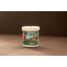 Shrimps Forever Sulawesi 7,5 (90g)