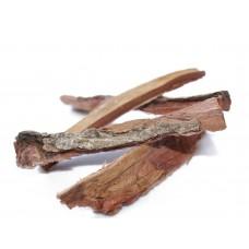 Catappa Bark 4'' 8-10cm