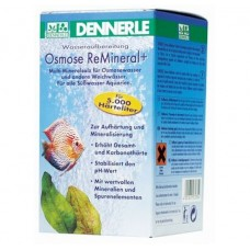 Dennerle Osmose ReMineral + 250gr