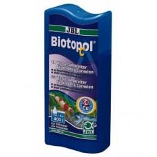 JBL Biotopol C 100 ML Su düzenleyici