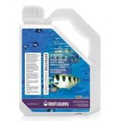 Su Düzenleyiciler (64)