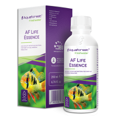 Aquaforest - AF Life Essence 200ml (bakteri kültürü)