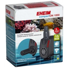 Eheim Compact On 1000 1000lt/h 23w (YENİ SERİ...!!!)