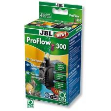 JBL Proflow T300 300 L/H Sirkülasyon Motoru
