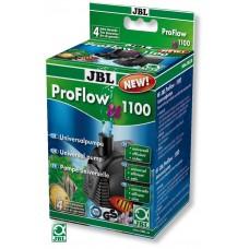 JBL Proflow U1100 1200 L/H Sirkülasyon Motoru