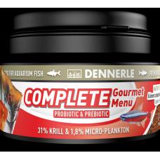 Dennerle Complete Gourmet Menu 42gr