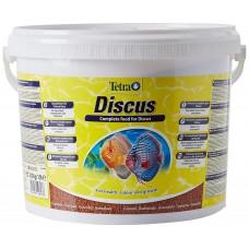 Tetra Discus 10L - 3000gr