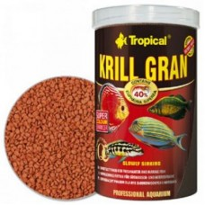 Tropical Krill Gran 250ml/135gr