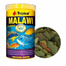 Tropical Malawi Flakes 250ml/50gr