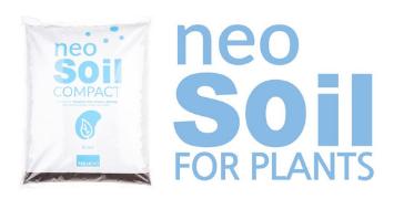 Neo Soil
