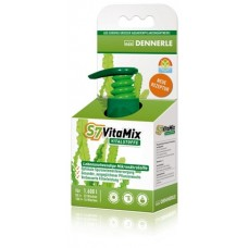 DENNERLE S7 VitaMix for 1.600 l 50ml