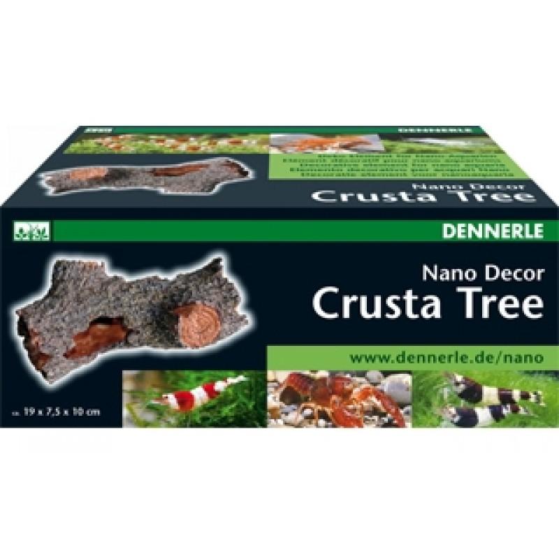 DENNERLE Nano Crusta Tree M