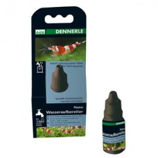 DENNERLE Nano Water conditioner for 150 l